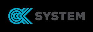 OK SYSTEM